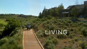 E-Z-GO TV Spot, 'This is Adventure' Song by Josselin Bordat & Le Fat Club - Thumbnail 9