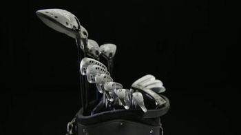 Parsons Xtreme Golf (PXG) TV Spot, 'Now Hiring' - Thumbnail 1