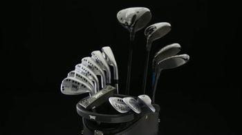Parsons Xtreme Golf (PXG) TV Spot, 'Now Hiring' - Thumbnail 2