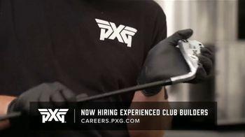Parsons Xtreme Golf (PXG) TV Spot, 'Now Hiring' - Thumbnail 7