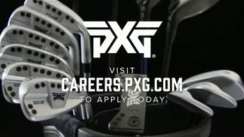 Parsons Xtreme Golf (PXG) TV Spot, 'Now Hiring' - Thumbnail 8