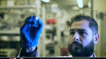 Moffitt Cancer Center TV Spot, 'Ellen' - Thumbnail 1