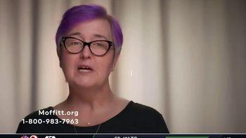 Moffitt Cancer Center TV Spot, 'Ellen' - Thumbnail 5