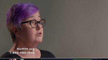 Moffitt Cancer Center TV Spot, 'Ellen' - Thumbnail 6