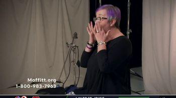 Moffitt Cancer Center TV Spot, 'Ellen' - Thumbnail 7