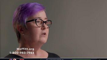 Moffitt Cancer Center TV Spot, 'Ellen' - Thumbnail 9