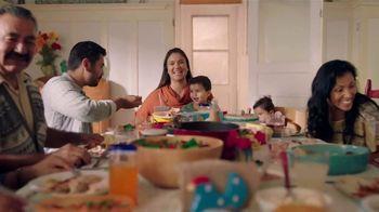 U.S. Census Bureau TV Spot, 'Ayudar a nuestra comunidad' [Spanish] - Thumbnail 3