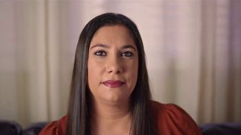 U.S. Census Bureau TV Spot, 'Ayudar a nuestra comunidad' [Spanish] - Thumbnail 5
