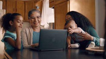 U.S. Census Bureau TV Spot, 'Ayudar a nuestra comunidad' [Spanish] - Thumbnail 6