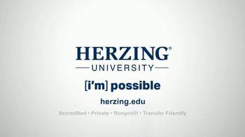 Herzing University TV Spot, 'Thank You, Nurses' - Thumbnail 7