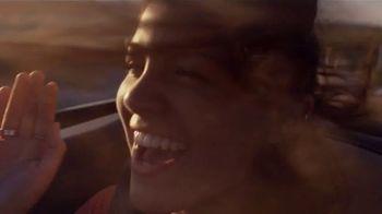 Chevrolet TV Spot, 'Chevy Cares: el camino despejado' [Spanish] [T1] - Thumbnail 1