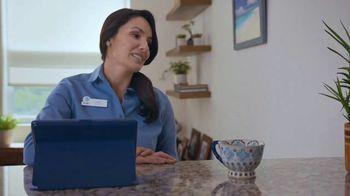 AT&T Internet TV Spot, 'Qué fue eso' [Spanish] - Thumbnail 3