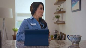 AT&T Internet TV Spot, 'Qué fue eso' [Spanish] - 19 commercial airings