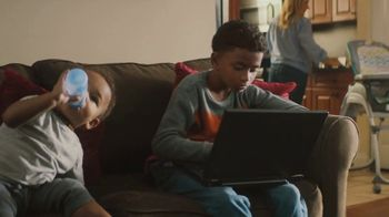 Comcast Internet Essentials TV Spot, 'We Won't Stop' - Thumbnail 2