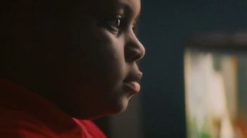 Comcast Internet Essentials TV Spot, 'We Won't Stop' - Thumbnail 4