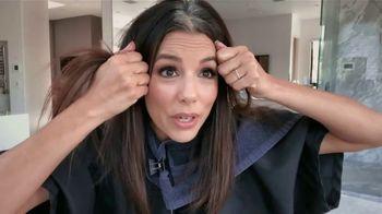 L'Oreal Paris Excellence Creme TV Spot, 'Eva x Excellence' Featuring Eva Longoria - Thumbnail 6