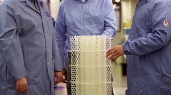 BTN LiveBIG TV Spot, 'Inside a Northwestern Innovation in 3D-Printing' - Thumbnail 10