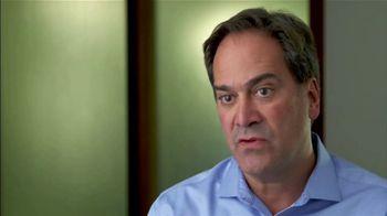 BTN LiveBIG TV Spot, 'Inside a Northwestern Innovation in 3D-Printing' - Thumbnail 5