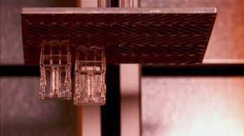 BTN LiveBIG TV Spot, 'Inside a Northwestern Innovation in 3D-Printing' - Thumbnail 8