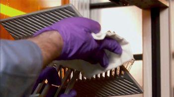 BTN LiveBIG TV Spot, 'Inside a Northwestern Innovation in 3D-Printing' - Thumbnail 9