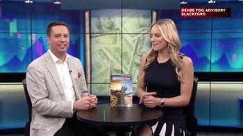 Strategic Wealth Designers TV Spot, 'Delay'