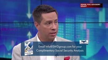 Strategic Wealth Designers TV Spot, 'Delay' - Thumbnail 6
