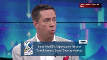 Strategic Wealth Designers TV Spot, 'Delay' - Thumbnail 8