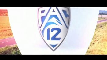 Pac-12 Conference TV Spot, 'Mental Health Awareness Month' - Thumbnail 10