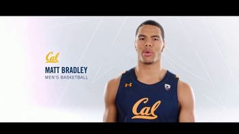 Pac-12 Conference TV Spot, 'Mental Health Awareness Month'