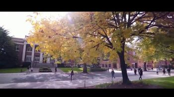 Pac-12 Conference TV Spot, 'Mental Health Awareness Month' - Thumbnail 6