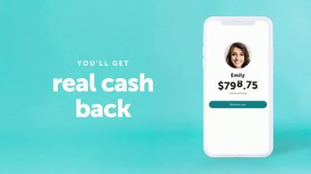 Ibotta TV Spot, 'Cash Back on the Things You Need' - Thumbnail 8