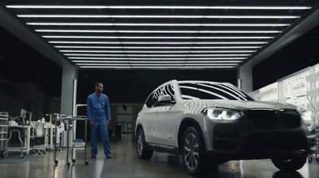 BMW Certified TV Spot, 'Certified Before It Was a Thing' [T2] - Thumbnail 8