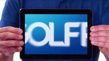 GolfPass TV Spot, 'Get More: 9,000 Courses' - Thumbnail 9