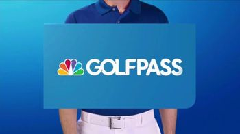 GolfPass TV Spot, 'Get More: 9,000 Courses' - Thumbnail 1