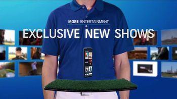 GolfPass TV Spot, 'Get More: 9,000 Courses' - Thumbnail 5