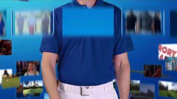 GolfPass TV Spot, 'Get More: 9,000 Courses' - Thumbnail 6