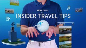 GolfPass TV Spot, 'Get More: 9,000 Courses' - Thumbnail 7