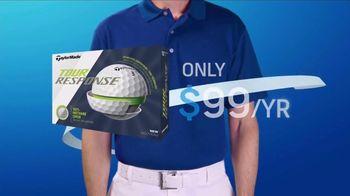 GolfPass TV Spot, 'Get More: 9,000 Courses' - Thumbnail 8