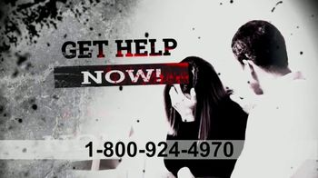 The Detox and Treatment Helpline TV Spot, 'Recover Now' - Thumbnail 4