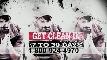 The Detox and Treatment Helpline TV Spot, 'Recover Now' - Thumbnail 5