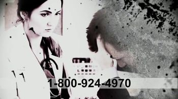 The Detox and Treatment Helpline TV Spot, 'Recover Now' - Thumbnail 7