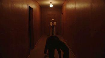 Shudder TV Spot, 'So Good It's Scary' - Thumbnail 3