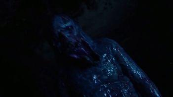 Shudder TV Spot, 'So Good It's Scary' - Thumbnail 8