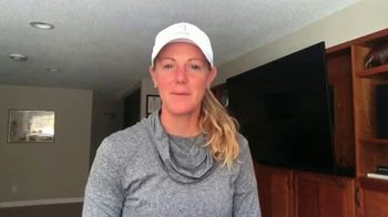 LPGA TV Spot, 'Golf Clap: First Responders' - 5 commercial airings
