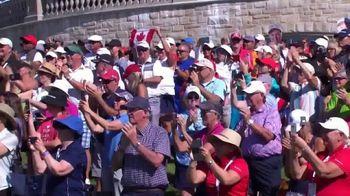 LPGA TV Spot, 'Golf Clap: First Responders' - Thumbnail 2