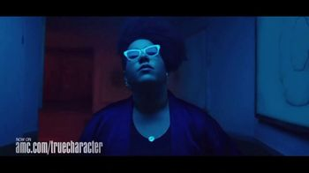 Jack Daniel's TV Spot, 'AMC: True Character' Featuring Brittany Howard - 14 commercial airings