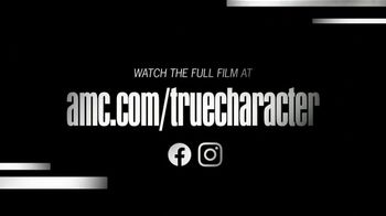 Jack Daniel's TV Spot, 'AMC: True Character' Featuring Brittany Howard - Thumbnail 10