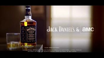 Jack Daniel's TV Spot, 'AMC: True Character' Featuring Brittany Howard