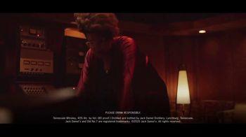 Jack Daniel's TV Spot, 'AMC: True Character' Featuring Brittany Howard - Thumbnail 4
