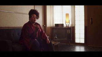 Jack Daniel's TV Spot, 'AMC: True Character' Featuring Brittany Howard - Thumbnail 5
